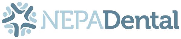 NEPA Dental Store